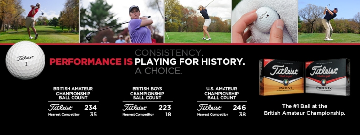 0763.Titleist-Home-Page-Banners-British-Amateur-Championship-2013-2.jpg