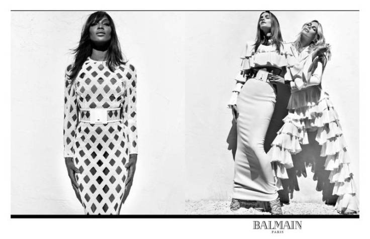 balmain_campaign_2016_6