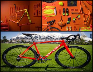 bike-pic-final