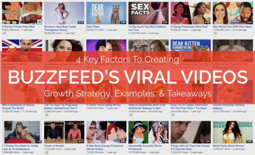 buzzfeed-viral-video-growth-strategy