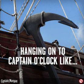 captain-o-clock-anchor