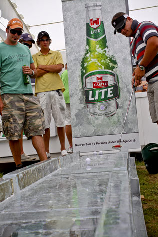 CASTLE LITE CUSTOM ICE PUTT PUTT COURSE 2.jpg