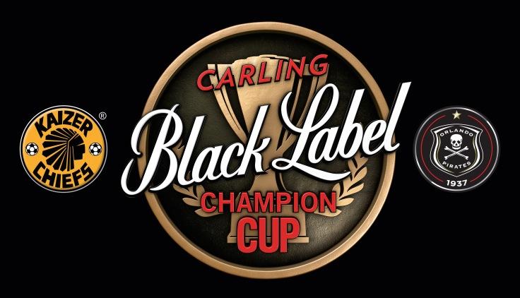 cbl-champion-cup-3d-logo_v1
