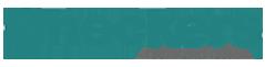 checkers_logo