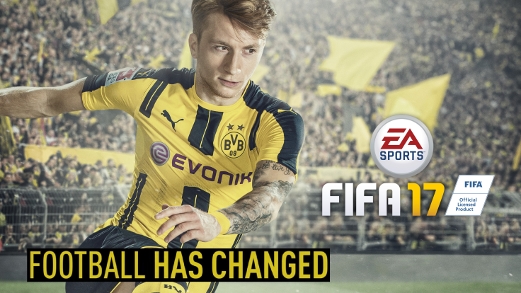 fifa cover.png