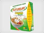 future_life_crunch