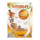 Futurelife-Smart-Oats-Chocolate-Flavour-Cereal-500g-6009879924213.jpg