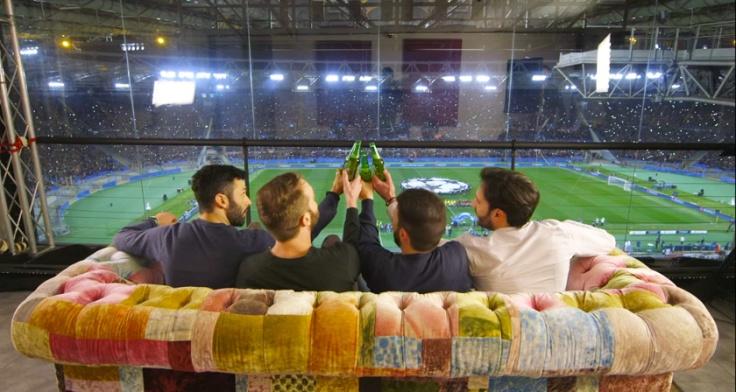 heineken-dilemma-prank-uefa-champions-league