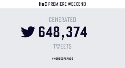 house-of-cards-statistics