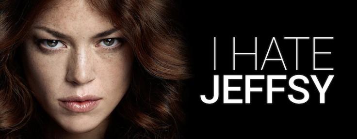 i-hate-jeffsy