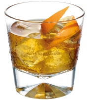 johnnie-walker-gold-label-fashioned