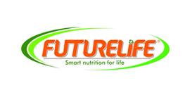 logo-futurelife