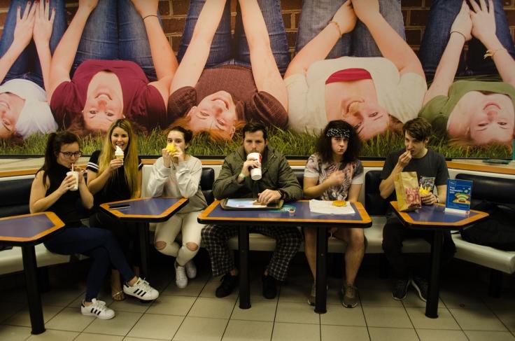 McDonalds (1 of 1).jpg