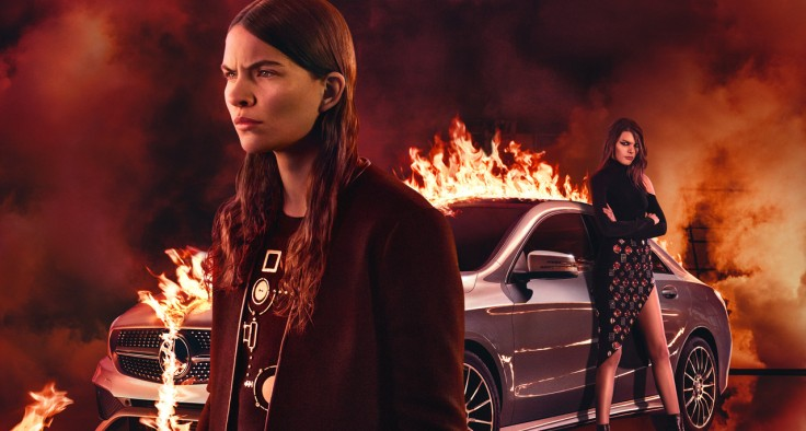 mercedes-benz-lifestyle-fashion-kampagne-2017-burning-desire-keyvisual-1280x686