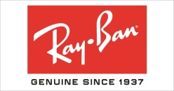 ray-ban-sharing-logo