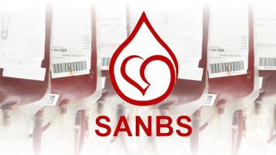 sanbs-blood