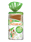 smart-brown-bread-front-render