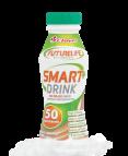 smartdrink_caramel.png