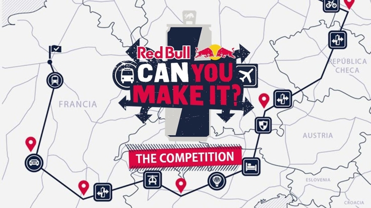 the-competition-henga-teams-blog-red-bull-can-you-make-it