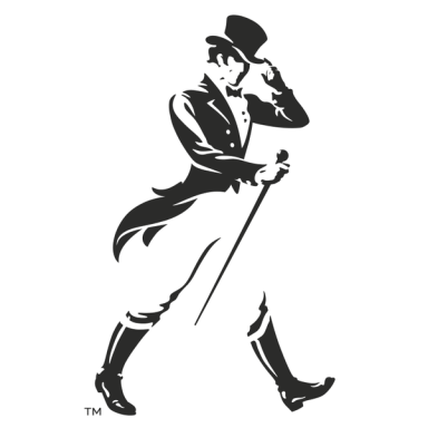 The Striding Man Logo.png