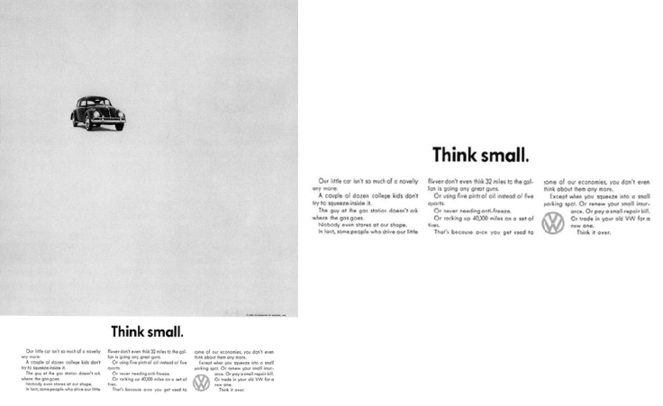 think-small-group