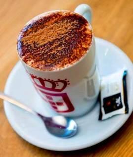 vida-e-caffe-hot-chocolate
