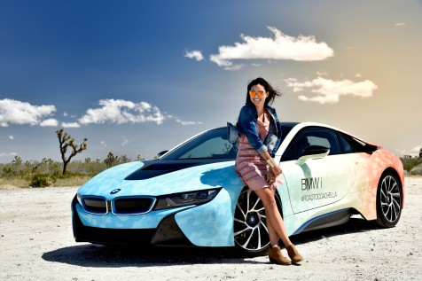 bmw-i-road-to-coachella_2.jpg
