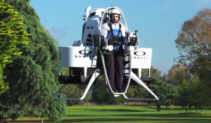 bubbas-jetpack-1