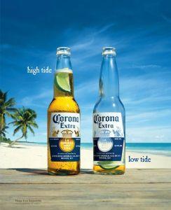 Corona Image