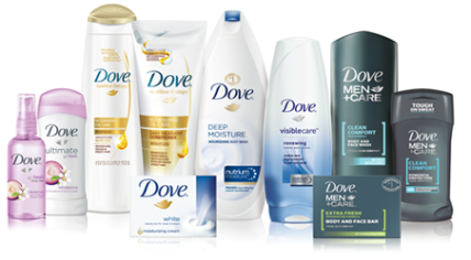dove-coupons.png