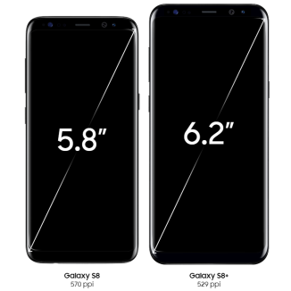 Galaxy-S8-and-S8-come-with-1080p-resolution-as-default-screen-goes-up-to-WQHD.jpg