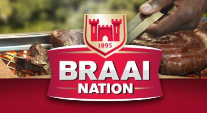 hdr-braai-nation-event