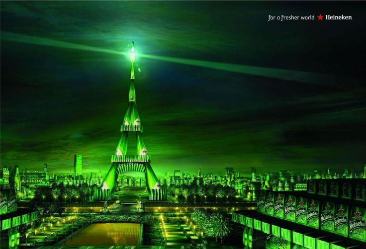 Heineken logo 2