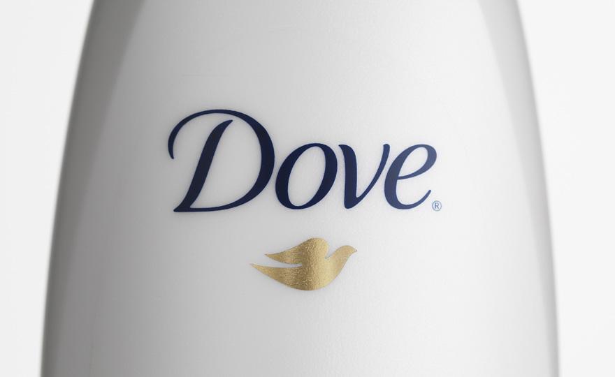 Dove: P.S. I Dove You