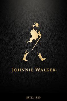 jw gold