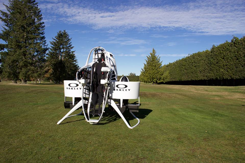 MACL-Bubba-Jetpack-1001.jpg