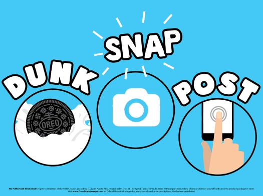 OREO-Dunk-Sweeps-Social-Media-Image