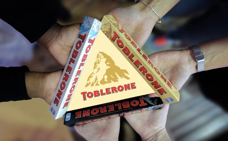 toblerone2.jpg