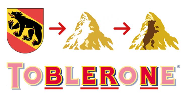 toblerone3.png