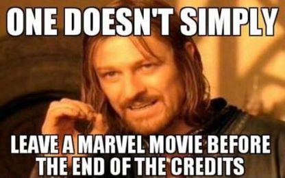 Top-30-Funny-Marvel-Avengers-Memes-joke