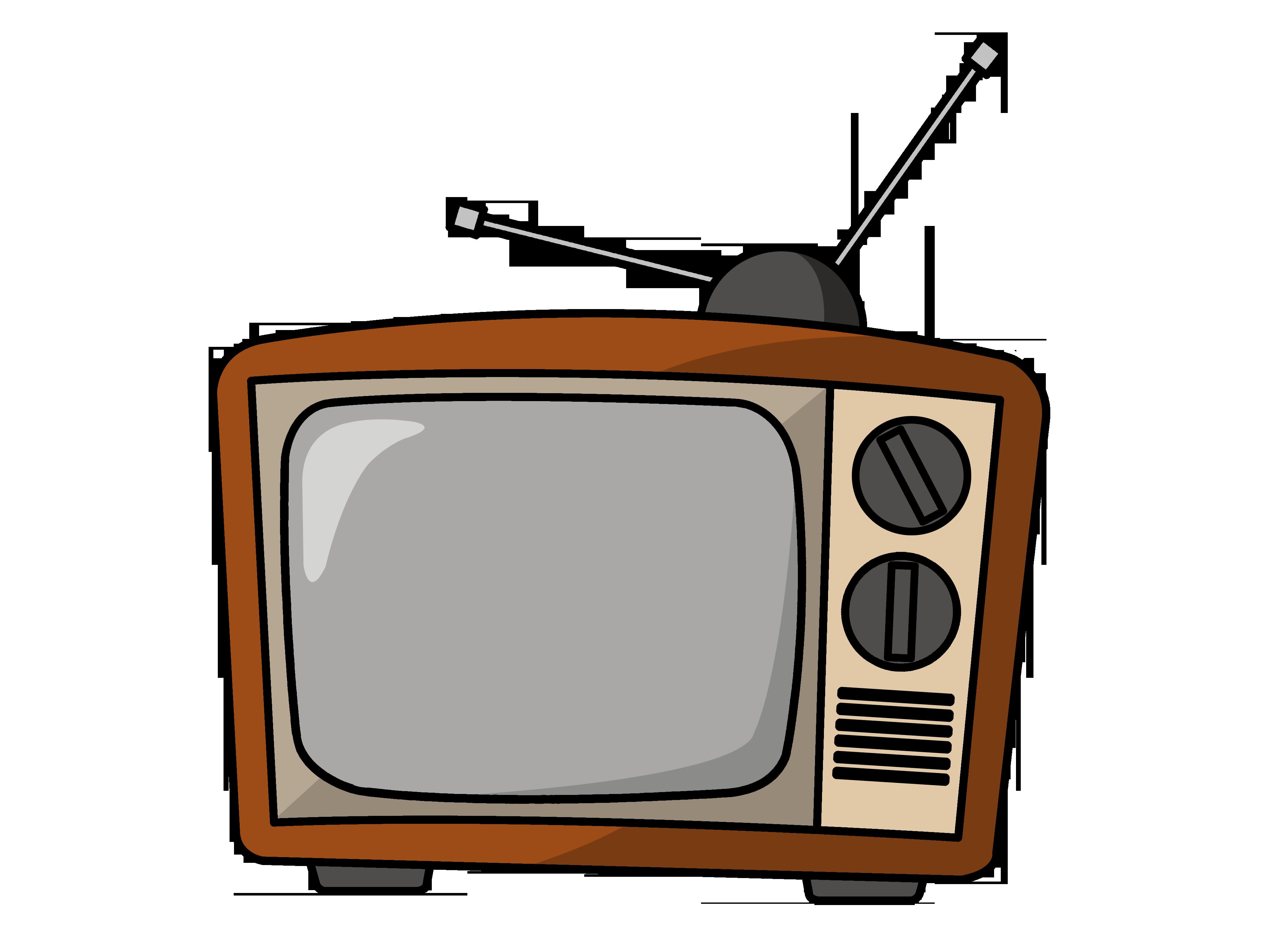 tv clipart television10 maties marketing244 rh matiesmarketing244 com clip art tv broadcast tv set clipart