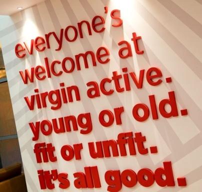 Virgin-Active-Signs-Portfolio-Image-2