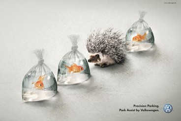 Source: Ads of the world 2012