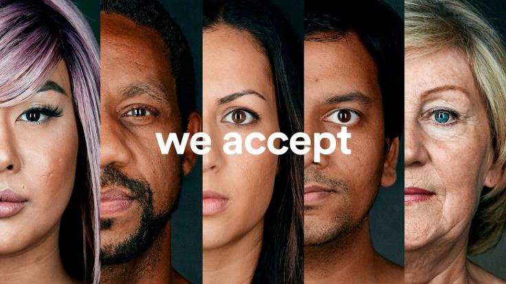 we-accept