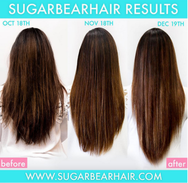 Sugar-Bear-Hair-Vitamins-Review-13-e1471782711299